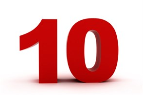 10 reasons for making a will Owen White & Catlin Solicitors in London, Surrey and Middlesex