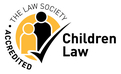 Accreditation Children Law jpeg