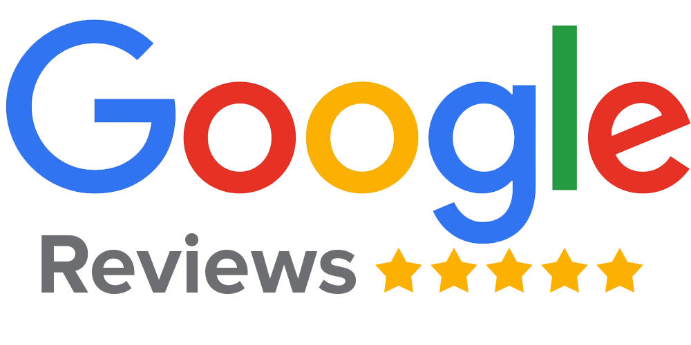 google local reviews