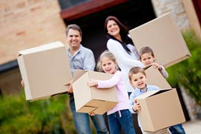 conveyancing solicitors Owen White & Catlin Solicitors in London, Surrey and Middlesex