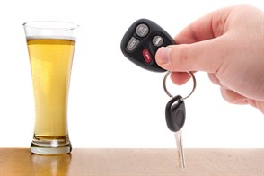 drink offences lawyers Owen White & Catlin Solicitors in London, Surrey and Middlesex