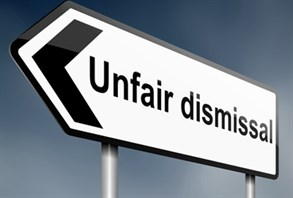 unfair dismissals lawyers Owen White & Catlin Solicitors in London, Surrey and Middlesex